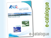 AOC-company_profile